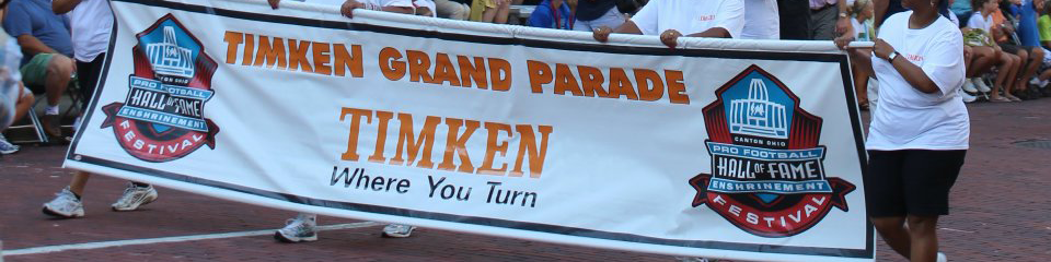 Product  /  TIMKEN Bearingsbanner