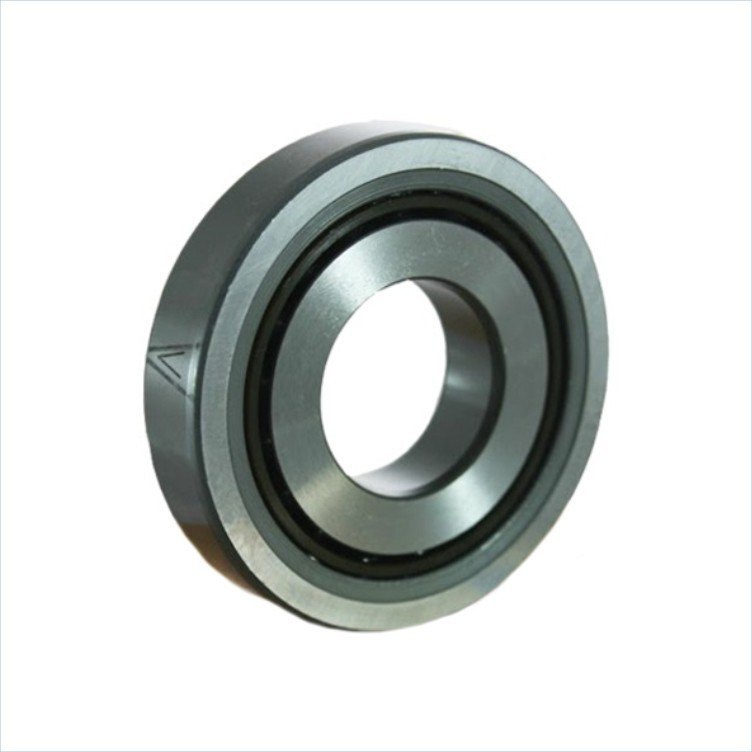 35TAB07DF/GMP4 - Nachi Ball Screw Support Bearing