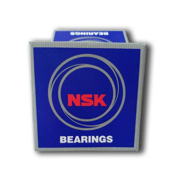 NSK LM48510 Bearing 34.92x65.08x18.28 Tapered Roller Bearing